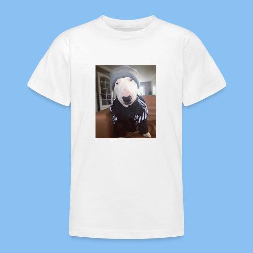 Fosterrier - Camiseta adolescente