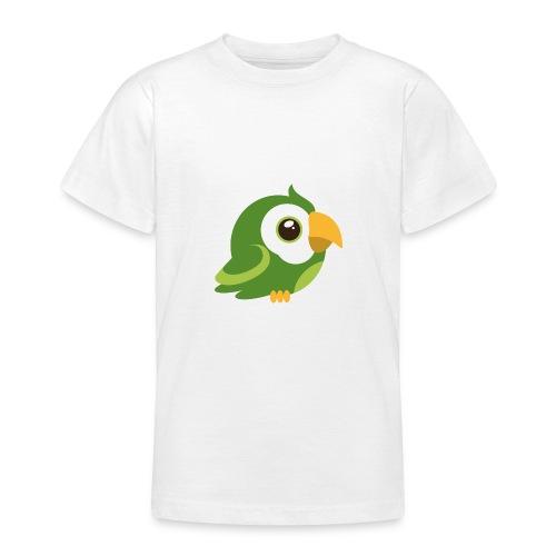 Birdy Grün - Teenager T-Shirt