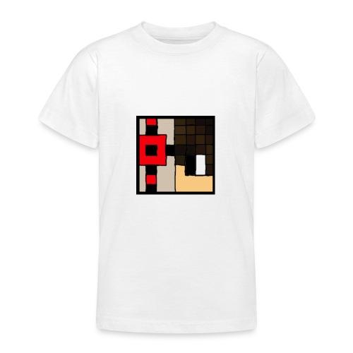 S&P Gaming Genseren - T-skjorte for tenåringer