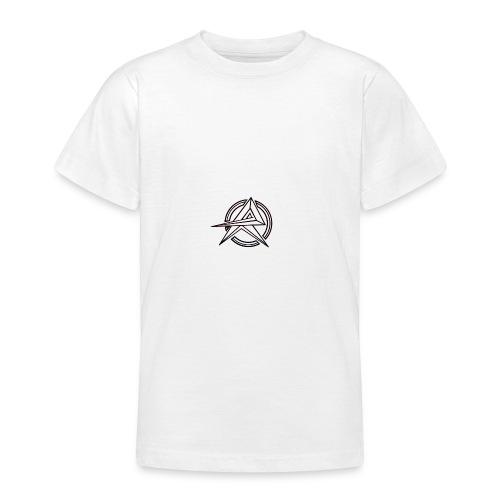 TheRsixGamer - T-skjorte for tenåringer