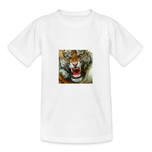 wh8eTv8-jpg - Teenager T-shirt