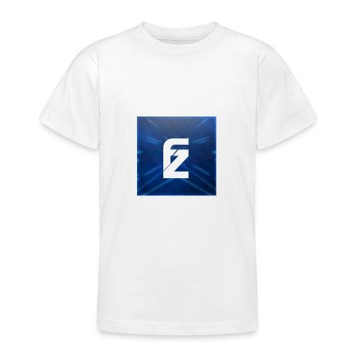 Sport short - Teenager T-shirt