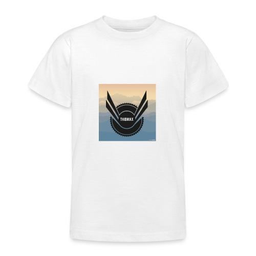 IMG 0750 - Teenager T-shirt