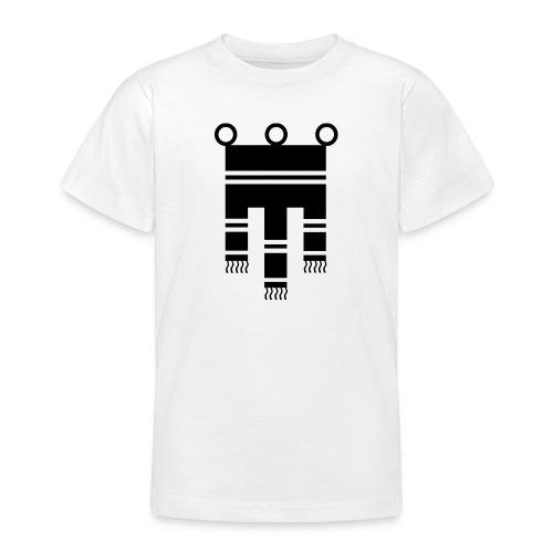 Wien - Teenager T-Shirt