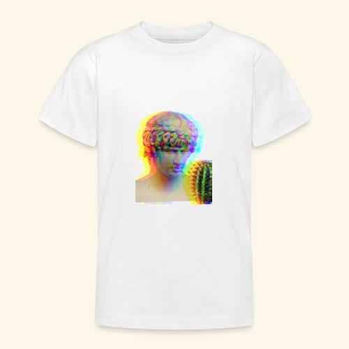 DIGITAL - Maglietta per ragazzi