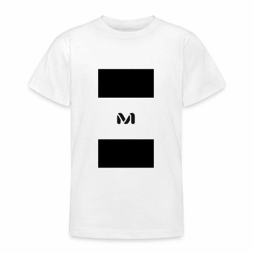 M top - Teenage T-Shirt