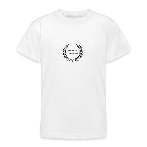 Gareth clothing - T-shirt Ado
