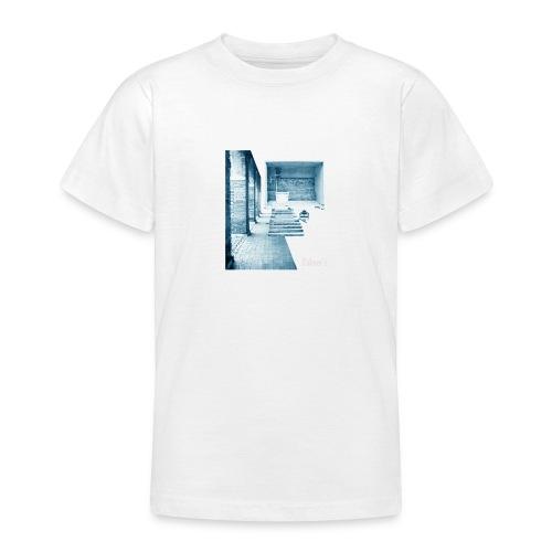 Antique - Camiseta adolescente