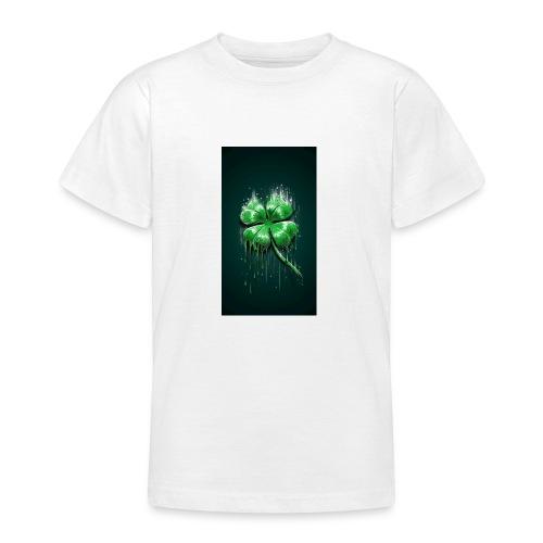 Boro shop - Teenager T-Shirt