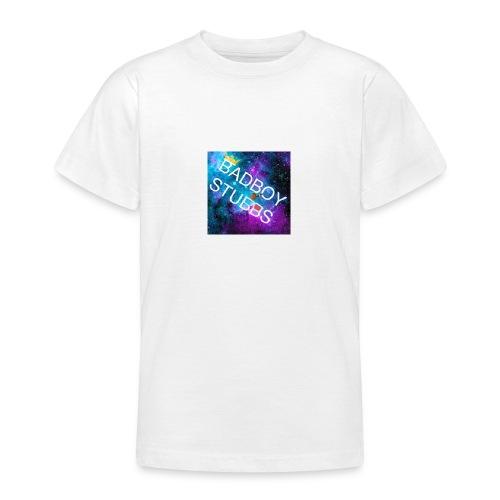Laynard - Teenage T-Shirt