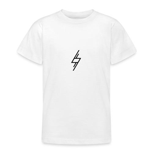 Ting Mange Ting - Teenager-T-shirt