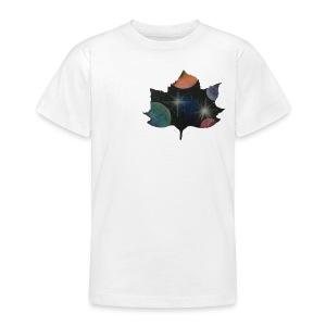 IMG 8354 - Teenage T-shirt