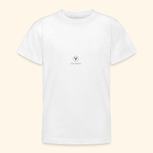 Full Vormerx - Teenage T-shirt