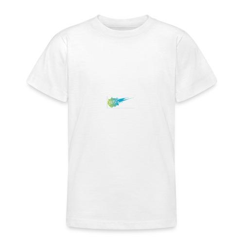 images_-1--jpg - Teenager-T-shirt