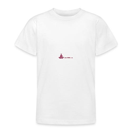 logo club - T-shirt Ado