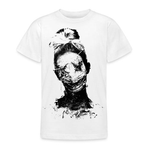Voodoo - Teenage T-Shirt