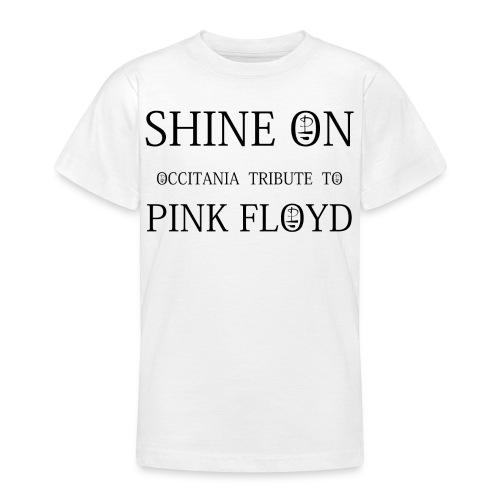 Image 94 png - T-shirt Ado