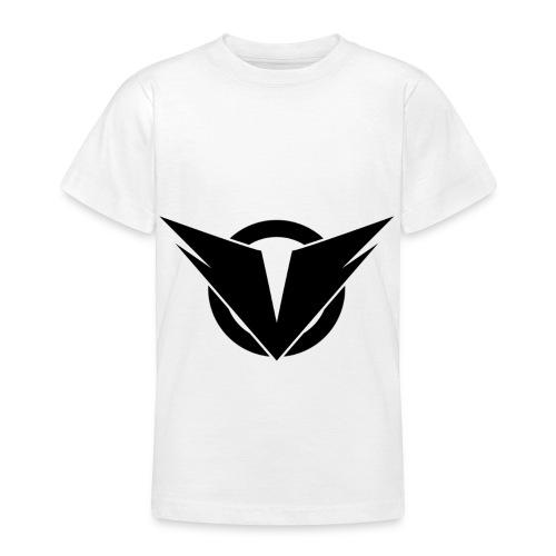 Vintry Logo on back - Teenager T-Shirt