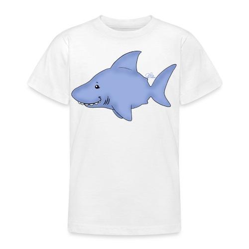 Hi Hai - Teenager T-Shirt