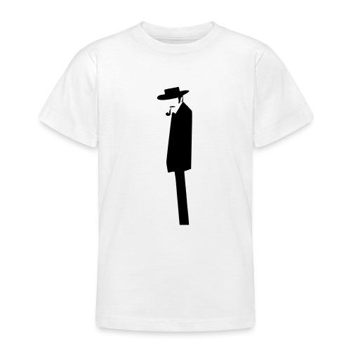 The Bad - T-shirt Ado