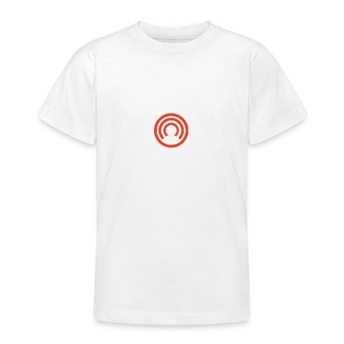 CloakCoin - T-shirt Ado
