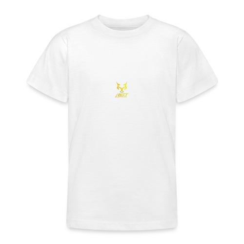 Venture eSports ak. Team Lynex (Altes Design) - Teenager T-Shirt