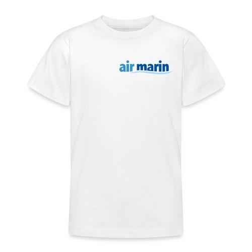 air marin - T-shirt Ado