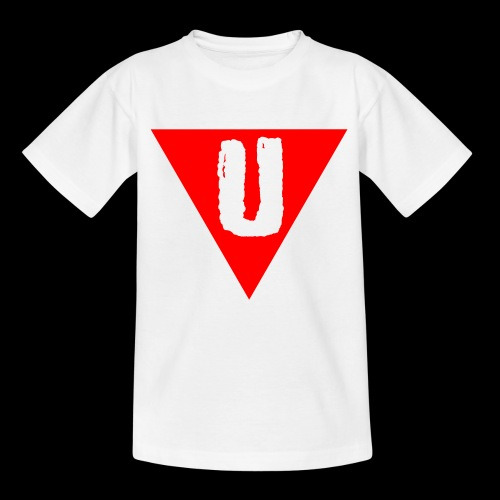 you - Teenager T-Shirt