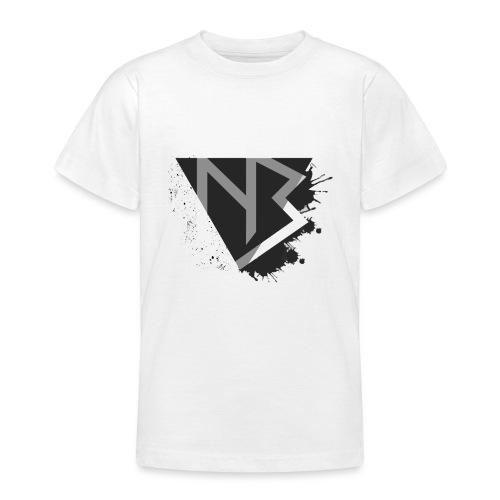 Cappellino NiKyBoX - Maglietta per ragazzi
