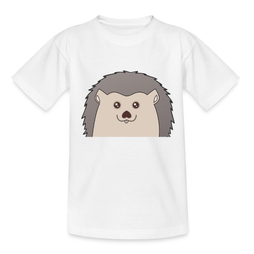 Hed - Teenager T-Shirt