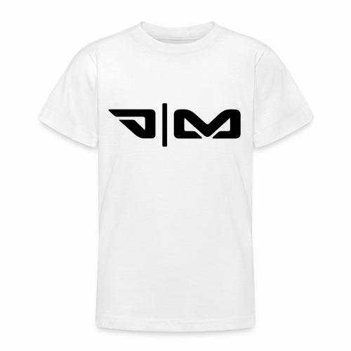 DMarques DM510 - Camiseta adolescente