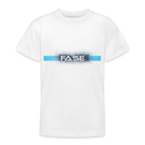 FASE - Teenage T-Shirt