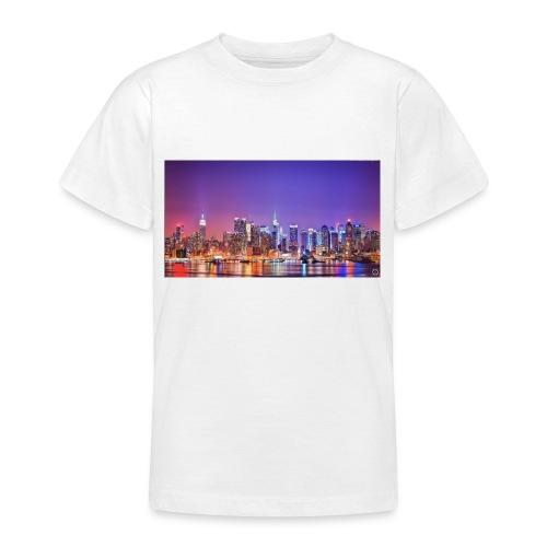 Capture_d-----cran_2016-06-13_--_17-42-37 - T-shirt Ado