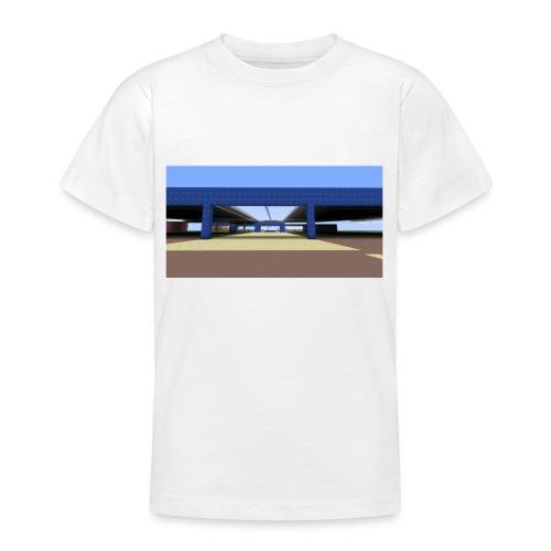 2017 04 05 19 06 09 - T-shirt Ado