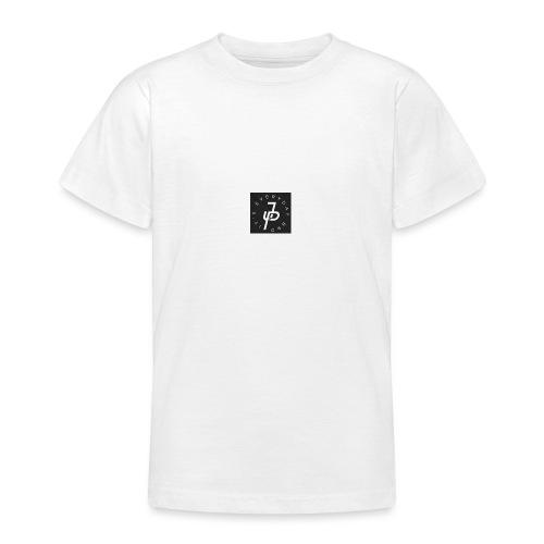 unoriginal its everyday bro merchandise - Teenager T-Shirt