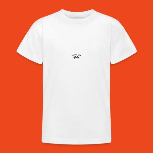 Camiseta Baseball unisex - Camiseta adolescente