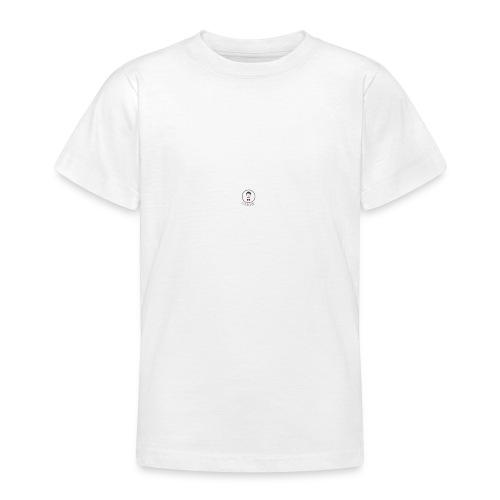 LGUIGNE - T-shirt Ado