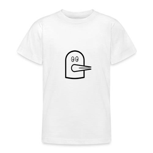Rabe - Teenager T-Shirt