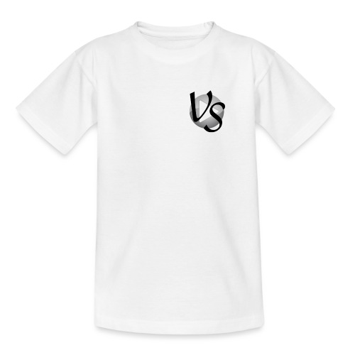 Untitled 1 png - Teenager-T-shirt