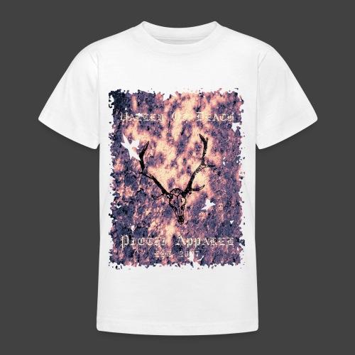 VOD - 3B - Teenage T-Shirt