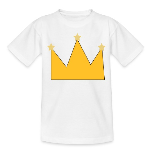 kroon - T-shirt Ado