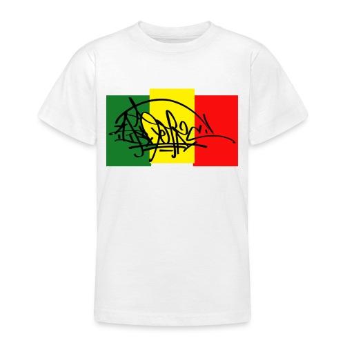 IKON - T-shirt Ado