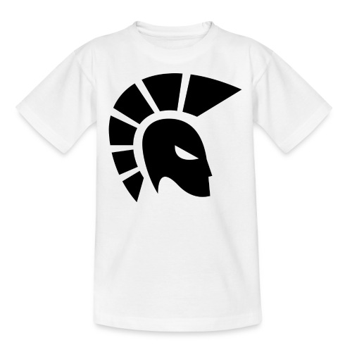 Aflex Hose Centurion Racing Icon - Teenage T-Shirt