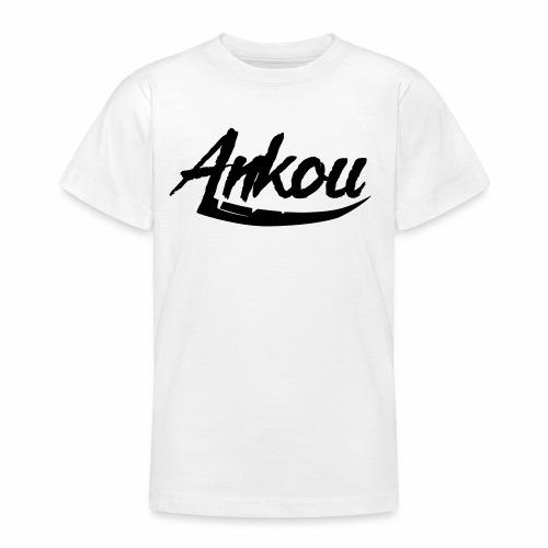 ankou 42 - T-shirt Ado