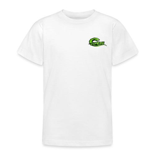 vipers transparent png - T-shirt Ado