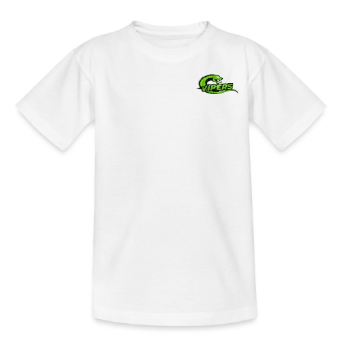 vipers transparent png - T-shirt Ado