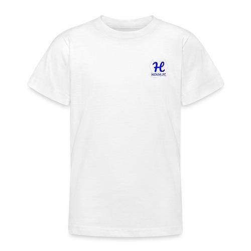 HEXOR FC SPREAD PACK - Teenage T-Shirt
