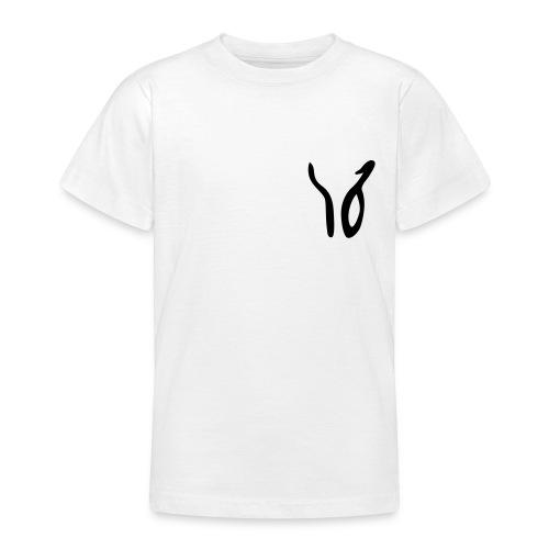 band little - Teenager T-Shirt
