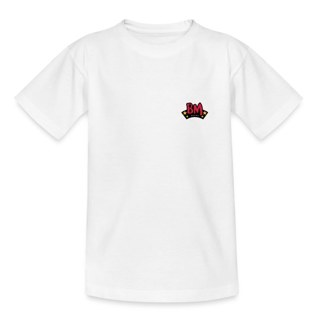 kids bootmonkey logo mini