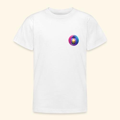 Luminus - Teenager T-Shirt